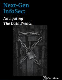 ciso ebook cover