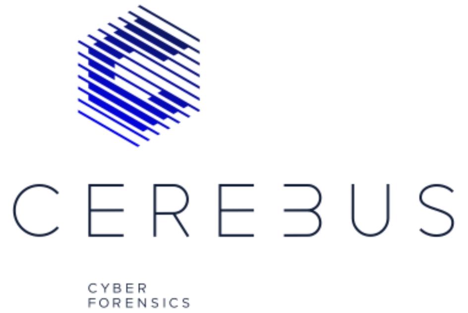 Cerebus Logo