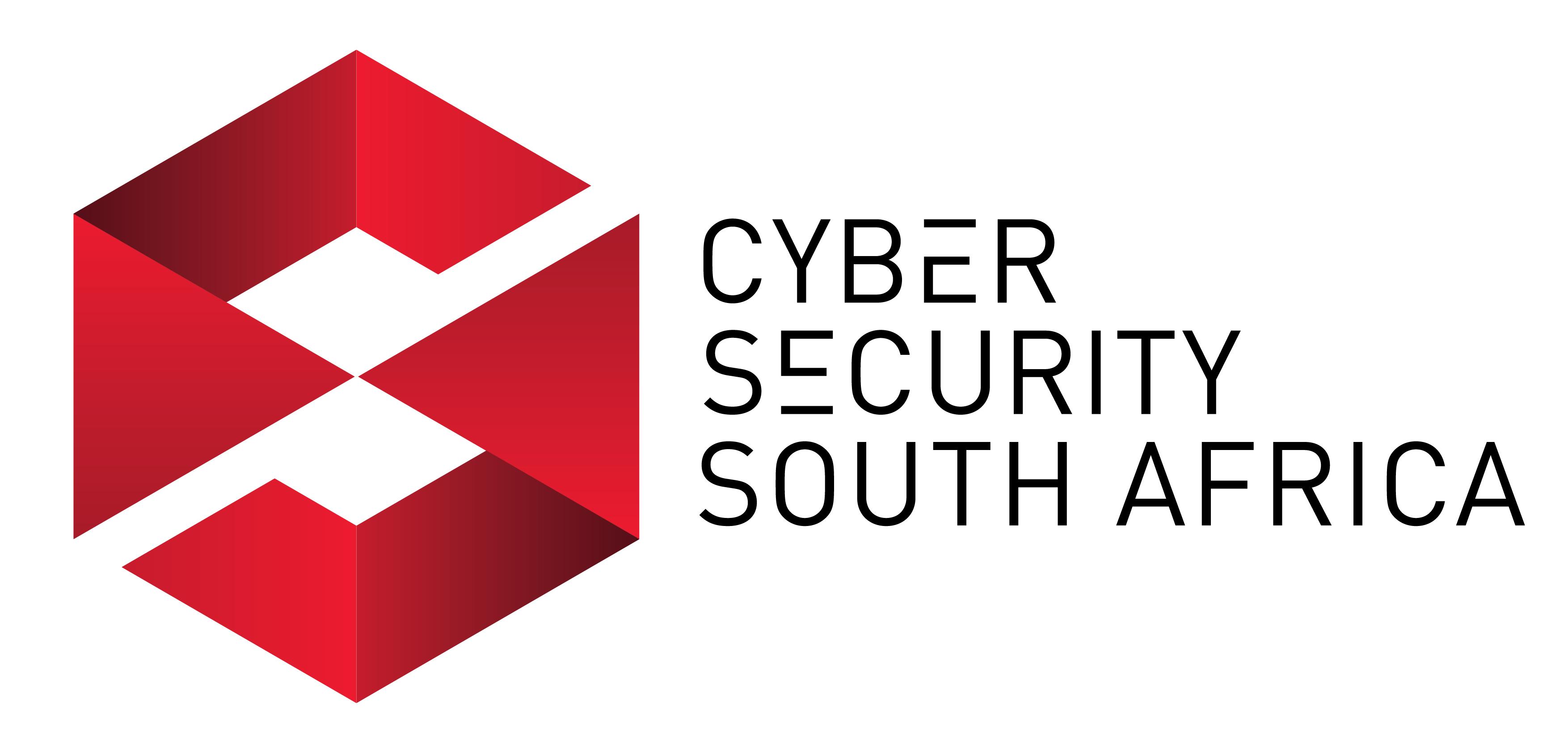 CyberSecurityAfricaJHB2020