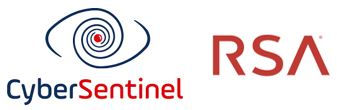 CyberSentinel + RSA