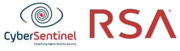 CyberSentinel RSA New