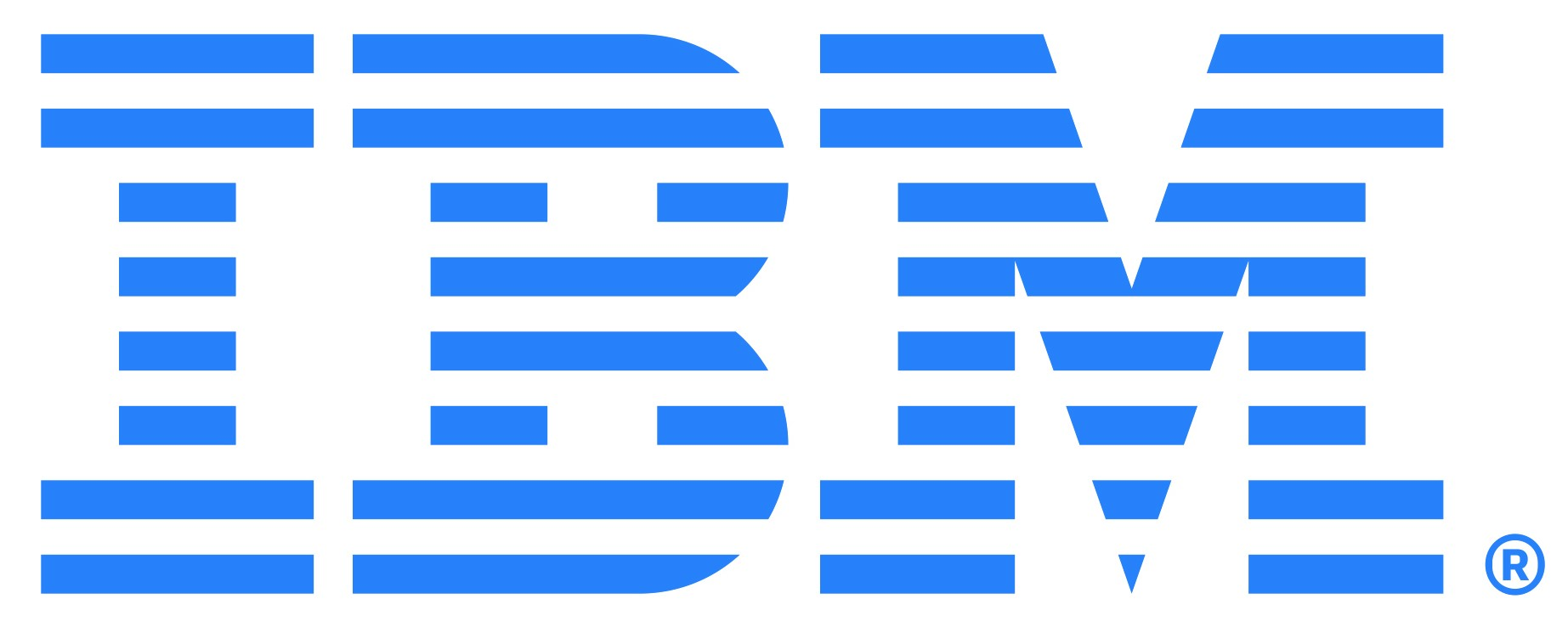 IBM_logo_blue60_CMYK