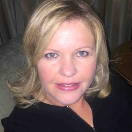Janine West - Investec