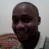Lionel Dlamini - PSG