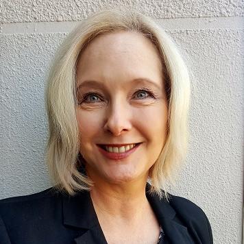Lizelle van der Klorst-1