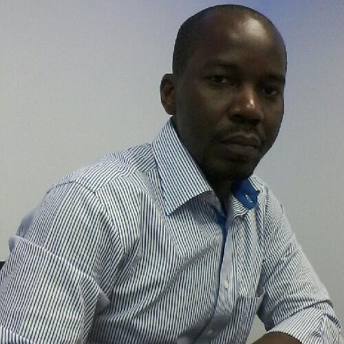 Lusekelo Thompson - NBC Tanzania
