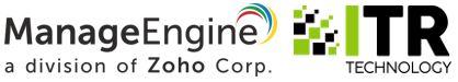 Machine Engine + ITR