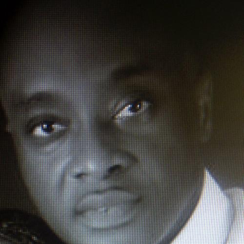 Martins Ogbolu - Vodacom