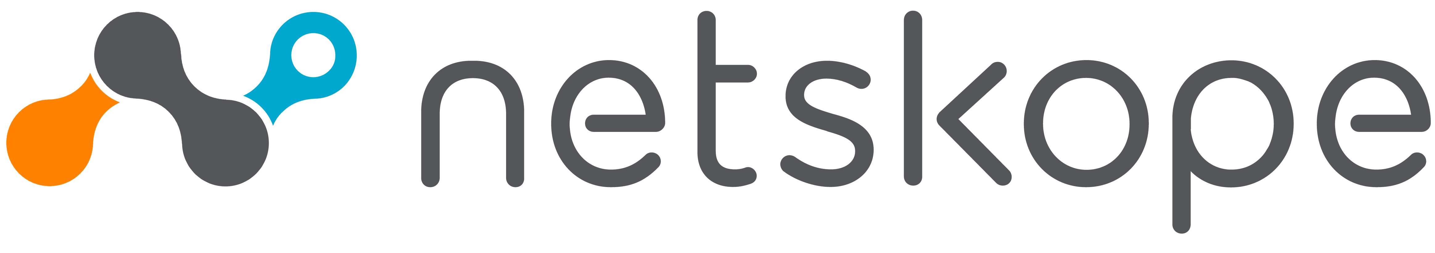 Netskope_logo_logotype