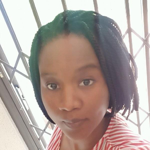 Portia Simelane OMInsure