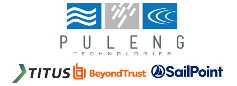 Puleng and Co Logo